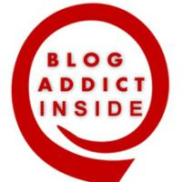 blogaddict.thumbnail.jpg