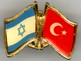 Israel-Turkey.14012.jpg
