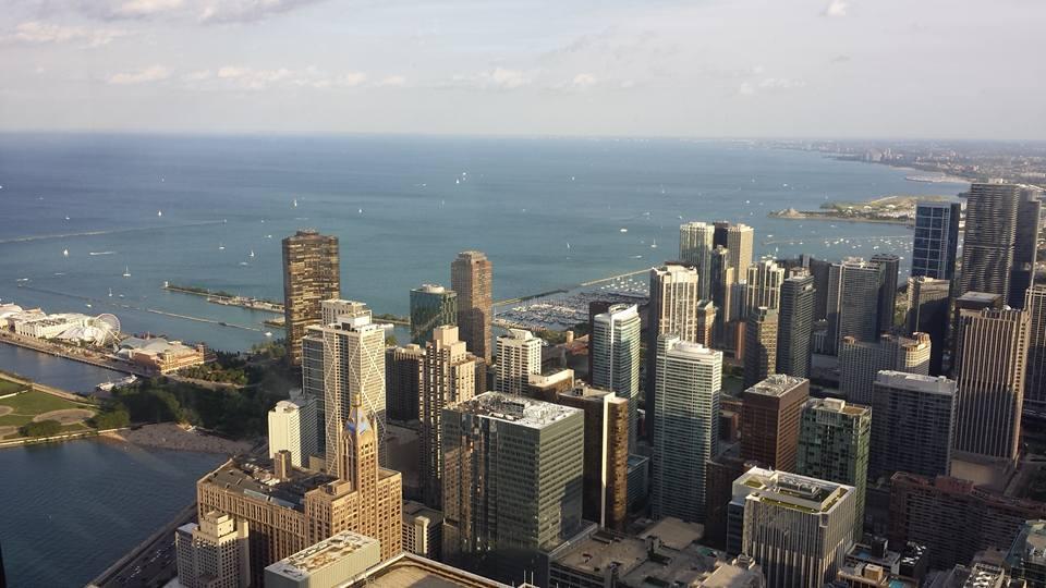chicago.18484.jpg