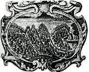 180px-Moscopole_coa.1514.jpg