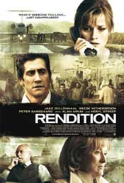 Renditionposter.10515.jpg