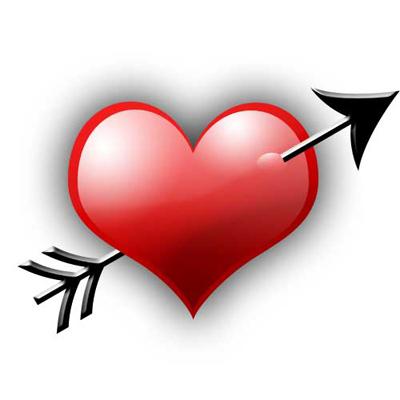 Srce- slike - Page 9 Heart.4517