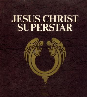 Jesus christ superstar 1973 soundtrack torrent prakard.