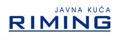 riming-logo.14737.jpg