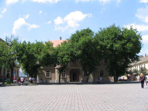 galerija_milan_konjovic.17818.jpg