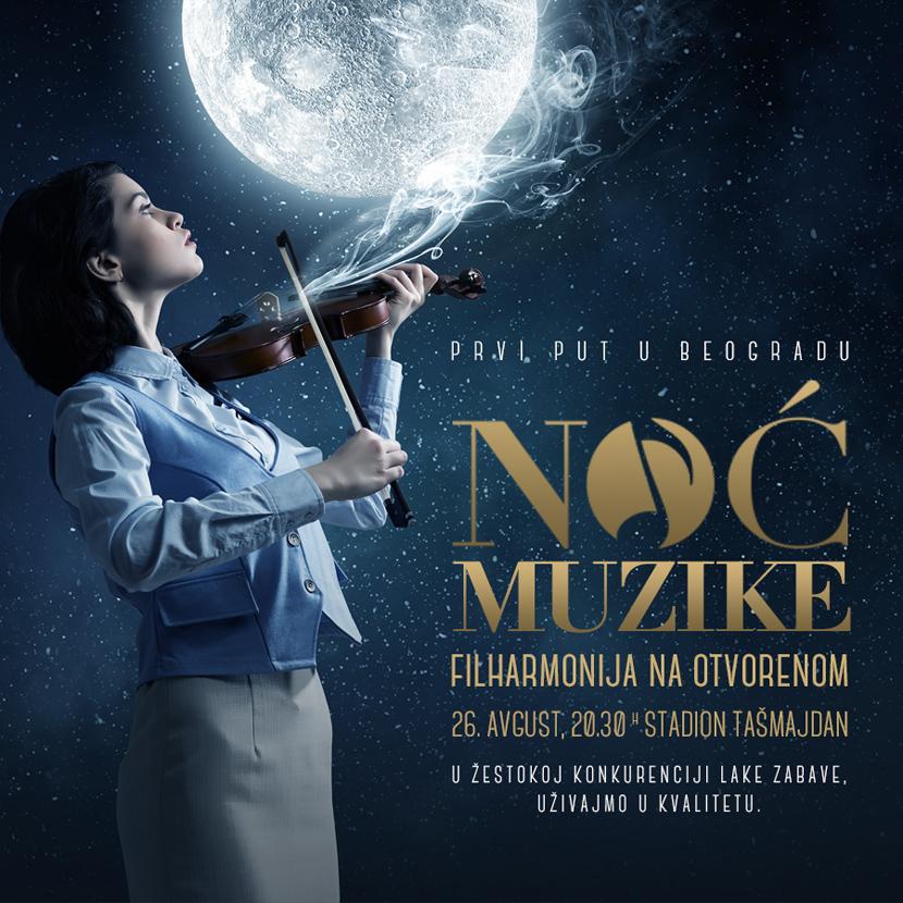 Noc-muzike-filharmonija-na-otvorenom.18829.jpg