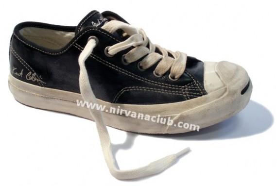 baden обувь туфли босоножки: