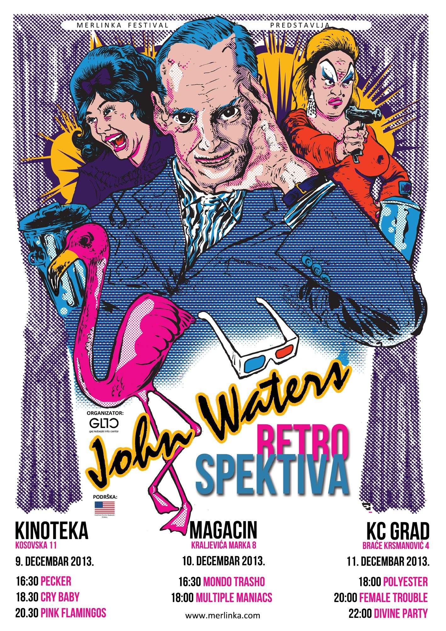 johnwaters-retrospektivaFB.17093.jpg
