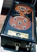 Brokers Tip