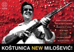 Kostunica-new-Milosevic.img_assist_custom.jpg