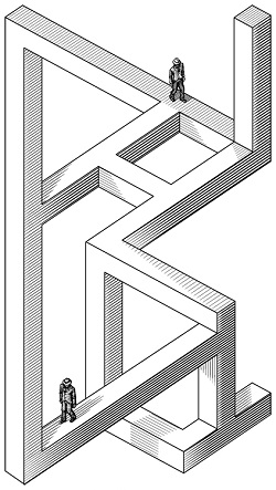 impossible-geometry-vfink250.19018.jpg