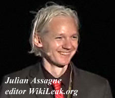 JulianAssagneWikiLeak.10411.jpg