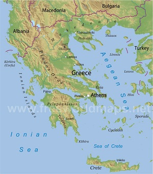 greece-map.17811.jpg
