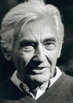 howardzinn.9974.jpg